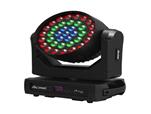 LED电脑摇头灯 ACME CM-600Z