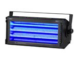 LED频闪灯 LED-ST5000RGB