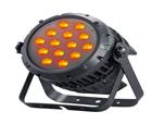 LED PAR  BW-14-10FC